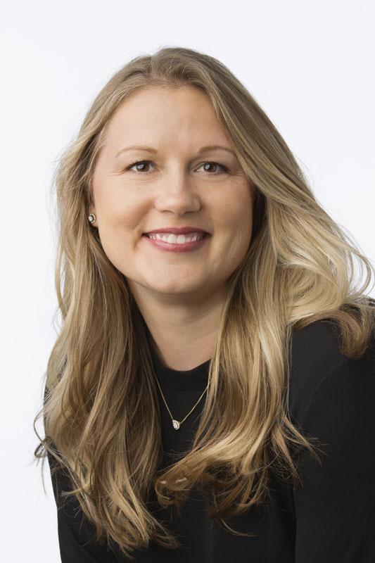 Becky Lippoldt
